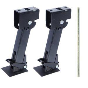 Stabilizer   RV Leveling Jacks